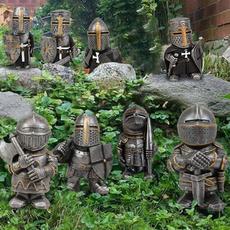 decoration, gardengnome, miniaturegarden, dwarf