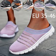 Fashion, Women Sandals, sandalsformen, schuheherren