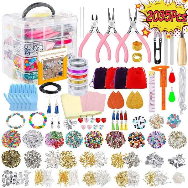 craftssupplie, jewelrymakingtool, Jewelry, Jewelry Making
