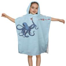 hoodedbabytowel, hooded, Towels, funnybathtowel