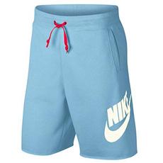 Apparel, Active, Fleece, Shorts