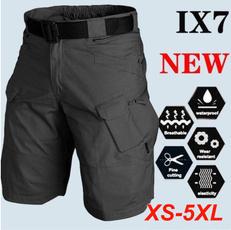 tacticalshort, Shorts, Casual pants, Sports & Outdoors