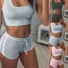 Collar, Fashion, crop top, Fitness