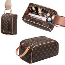 lv Handbag, washbag, Fashion, Waterproof