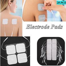 tensunitelectrodepad, tenselectrodespad, tenselectrode, electrodemuscle