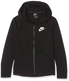 Fleece, Fashion, Zip, Jacket
