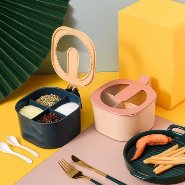 Box, Kitchen & Dining, ingredient, Cooking