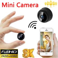Mini, Monitors, Home & Living, Photography