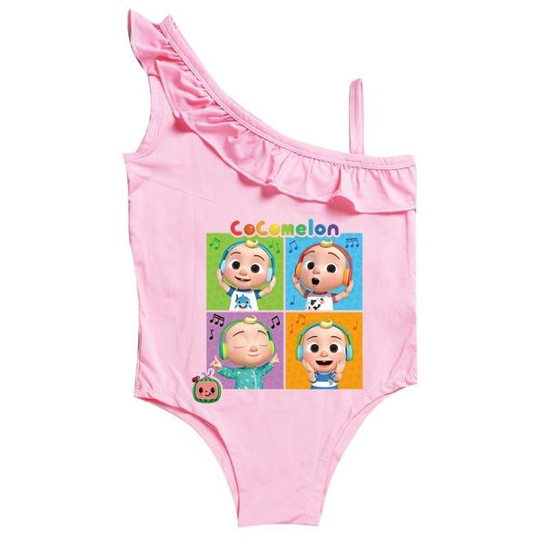 newbornclothing, cute, summerswimsuitforgirl, Fashion