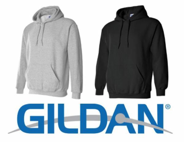 $25, hooded, sxl, Grey