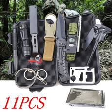 Steel, survivalkitknife, Outdoor, Picnic