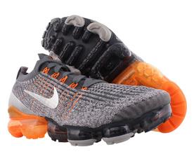 , Mens Shoes, Shoes, aj6900024