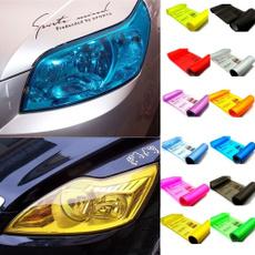 cardecor, auto lights, tint, Waterproof