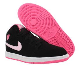 , girls shoes, blackpinkfoamdigitalpink, Basketball