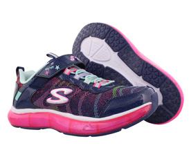 , skecher, Shoes, girls shoes