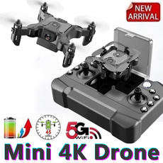 Quadcopter, Mini, Remote Controls, Rc helicopter