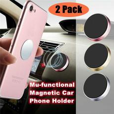 phone holder, phonecarholder, Samsung, Mobile