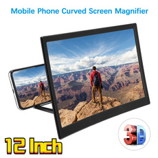 iphonescreenmagnifier, screenhdmagnifier, 3dmobilephonemagnifier, hdmiamplifier