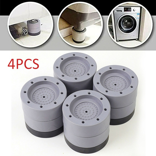 washerpart, Dryer, noisecancelling, antislip