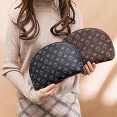 Fashion, mobilephonebag, clutch purse, LV wallet