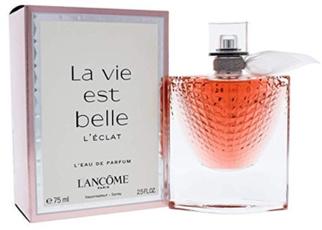 Fashion, Gifts, elegantperfume, FRENCH