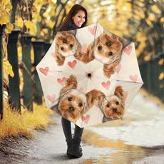 cute, raincoverprotection, Gifts, summerumbrella