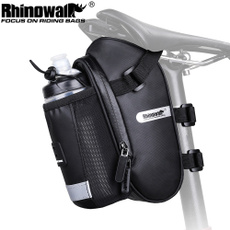 underseatbag, bikeseatbag, Bicycle, bicycleseatpouch