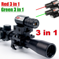 redlasersight, lasersightscope, Laser, Hunting