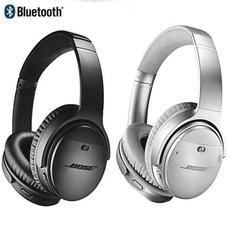 Headset, Earphone, Tablets, Phone