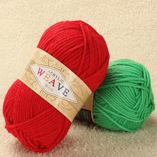 woolen, Fashion Accessory, Fashion, antipilling