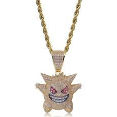 trendy necklace, Party Necklace, oldfashionnecklace, punk necklace