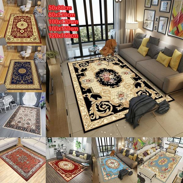 tapeteparasala, persianarearug, Rugs & Carpets, Luxury