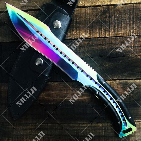 collectionknife, Steel, Blade, samuraikatana