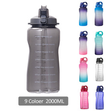 shakerbottle, sportcup, timemarker, Cup