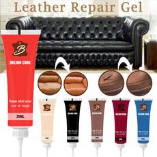 leatherretreading, Home & Kitchen, shoesrepaircream, leather