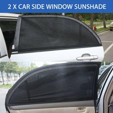 carshieldcover, Shades, carsunshadecover, carwindowscreen