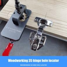 openertemplate, guidelocator, Door, Aluminum