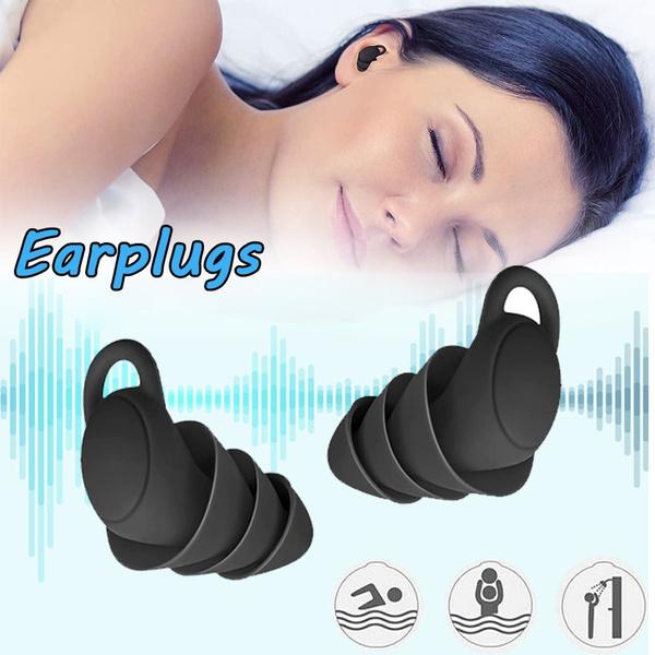earplugsforwork, earplugforswimming, siliconeearplug, Silicone