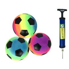 Summer, coloredballoonsforparty, multicoloredballoon, coloredballoon