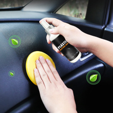 Auto Parts, leather, Sofas, dashboardcleaner