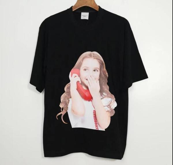 Kawaii, slimlook, Fashion, Shirt