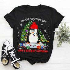 Fashion, Shirt, Family, wishtshirt