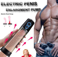 dickgrowth, electricpenispump, realisticvaginacup, Fashion