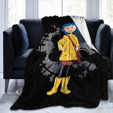 bedblanket, Office, Bedding, Blanket