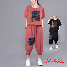 agereduction, Summer, Fashion, Mother