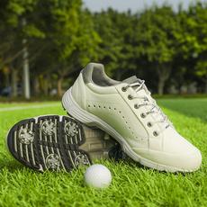 spikedshoe, spikeshoe, Outdoor, Golf