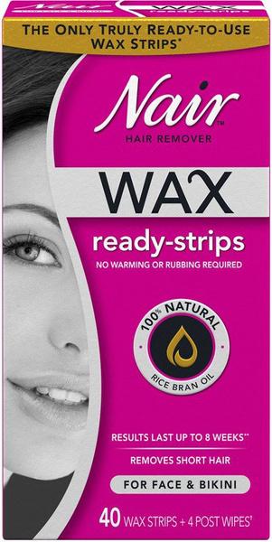 womensbeauty, Health, Beauty, Wax
