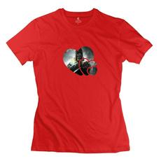Funny, Cotton Shirt, Shirt, Classics