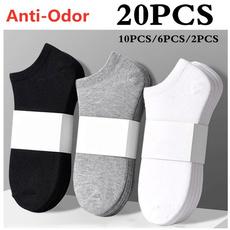 Cotton Socks, Cotton, deodorantsock, Socks