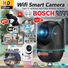 ipwirelesscamera, Monitors, homecctvcamera, motiondetectioncamera
